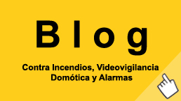 blog de seguridad