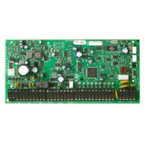 Placa central Paradox EVOHD Insight Digiplex de 8 a 192 zonas Grado 3